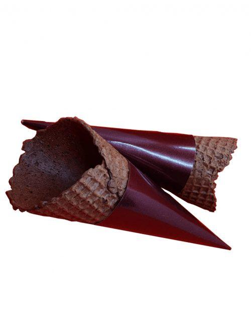3-cacao