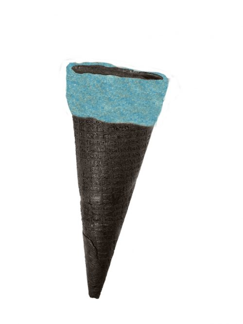 albastre1
